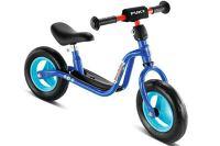 Loopfiets - Vélo D'équilibre Puky Starter d - vanaf 2 jaar
