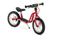 """Loopfiets - Vélo D'équilibre Puky Racer 12,5"""" a - vanaf 3 jaar"""