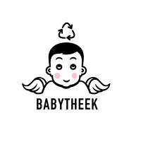 GC Elzenhof - Babytheek
