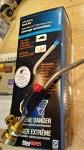 Self Lighting Torch Kit