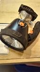 motomaster light