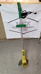 "8"" Weedeater String Trimmer"