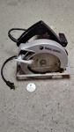 180mm circular saw