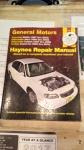 General Motors - Chevrolet Malibu (1997 thru 2003) Oldsmbile Alero (1999 thru 2003) Oldsmobile Cutlass (1997 thru 2000) Pontiac Grand Am (1999 thru 2003)