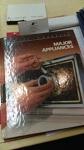 Book - Major Appliances