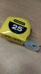 Tape Measure - 25ft