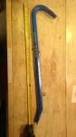 Crowbar 18 inch