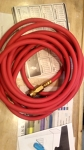 Air Hose 25ft