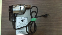"3/8"" Power Drill"