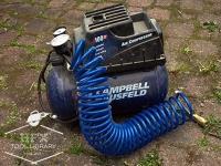 Air Compressor - 2gal