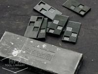 Shims/Flooring Block