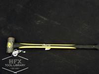Sledge Hammer - 8lb