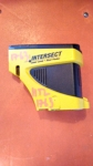Intersect Laser Level