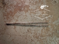 Tweezers - Large