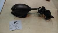 Sander - Mouse Kit