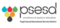 Puget Sound ESD Assistive Technology (AT) Lending Library