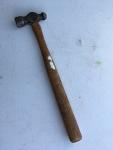Ball Peen Hammer, Small