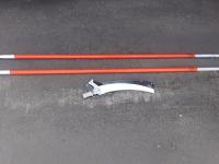 Pole Saw - 12'