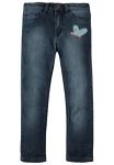 Frugi Jennie jeans, 1-2 yrs