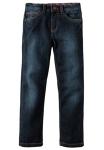 Frugi Jilly jeans, 1-2 yrs