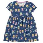 Kite Beach life dress, 2-3 yrs