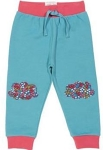 Kite Berry ditsy joggers, 12-18 mths
