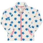 Kite Brownsea fleece (blue stars), 2-3 yrs