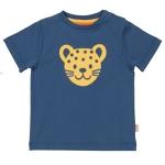 Kite Jolly jaguar t-shirt, 12-18 mths