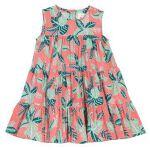 Kite Chameleon dress, 3-4 yrs