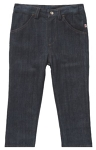 Piccalilly Denim jeans, 2-3 yrs