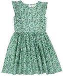 Kite Blossom dress, 4-5 yrs