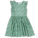 Kite Blossom dress, 2-3 yrs