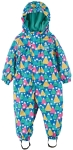 Frugi Explorer all in one (happy hikers), 2-3 yrs