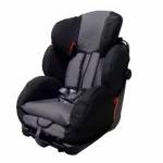 Autostoel mega max