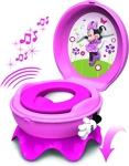 Plaspotje Minnie Mouse Roze