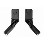 Adapters Quiny Speedy L & R