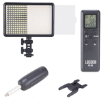 Light LED Panel