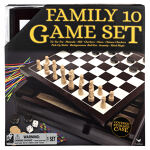 Multi Game Set