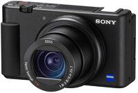 Sony Vlogging Kit