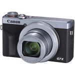 Canon Vlogging Kit