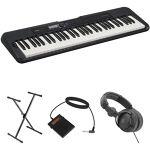 Keyboard, 61 Keys