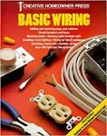 BASIC WIRING BOOK