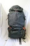 Osprey Atmos™ AG 65 Backpack