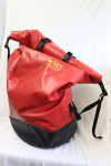 NRS Dry Bag 3.8 Heavy Duty Bill's Bag 107L 16x33 inches Mega Dry Bag
