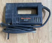 CHICAGO ELECTRIC JIG SAW