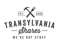 Transylvania Shares