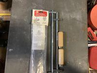 DIY Handscrew Kit
