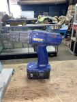 Benchtop Pro 18V Cordless Drill