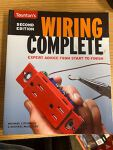 Wiring Complete Expert Advice