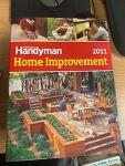 Home Improvement 2011